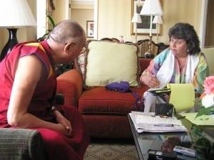 Dalai-lama-and-Edie-P10100901-2-300x225